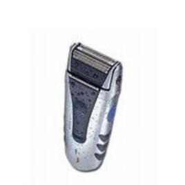 Braun 5770 FLEX XP II SOLO Reviews