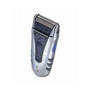 Photo of Braun 5770 FLEX XP II SOLO Shaving Trimming Epilation
