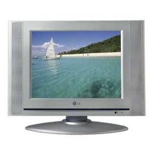 Photo of LG 15LA70 Television