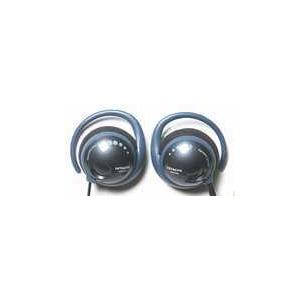 Photo of Hitachi TMP028 Headphone