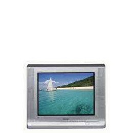Samsung CW21A113V Reviews