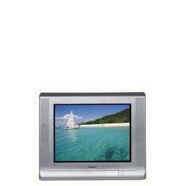 Samsung CW21A113V Reviews