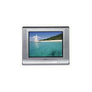 Photo of Samsung CW21A113V Television
