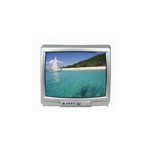 Photo of Matsui 20T20 Television