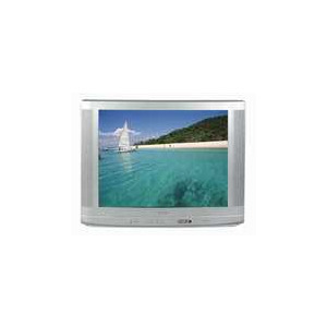 Photo of Matsui 28N20 Television