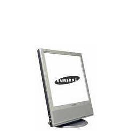 Samsung SM710MP Reviews