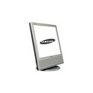 Photo of Samsung SM710MP Monitor