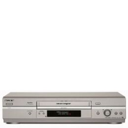 Sony SLV-SE 740 Reviews