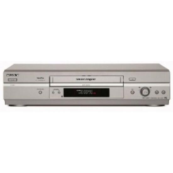 Sony SLV-SE 740