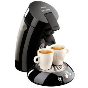 Photo of Philips HD 7810/60 Coffee Maker