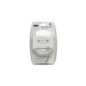 Photo of Belkin Mobile Cassette Adapter iPod Accessory
