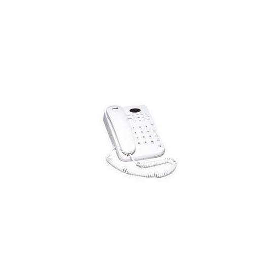 TELCOM 470 ANSPHON
