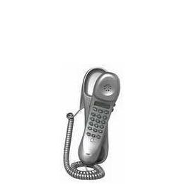 TELCOM 255 TELEP Reviews