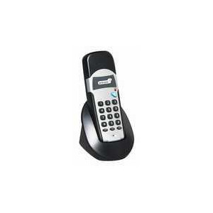 Photo of Telcom 200 Landline Phone