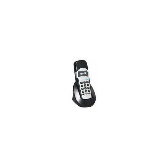 Telcom 200