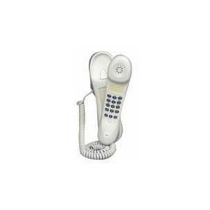 Photo of Telcom 250 Landline Phone