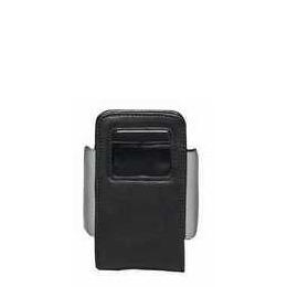Belkin Ipod Leather Flipcase Reviews