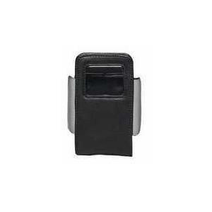 Photo of Belkin iPod Leather Flipcase iPod Accessory