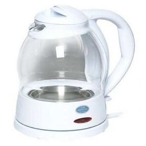 Photo of Living Essentials LIVING ESSENTIAL Kettle
