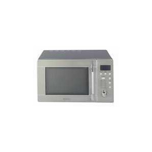 Photo of Matsui TG206 Microwave