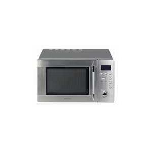 Photo of Matsui TS206SF Microwave