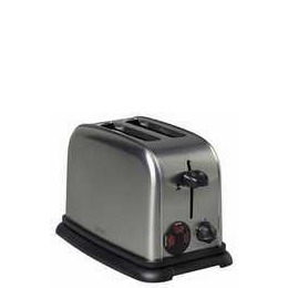 Bellini Bet200 Toaster Reviews