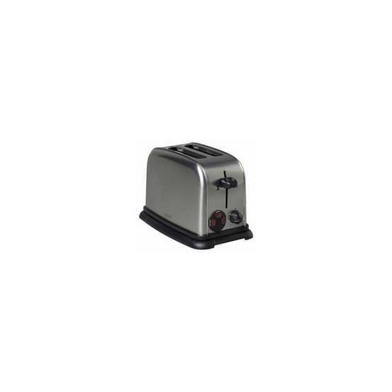 Bellini Bet200 Toaster