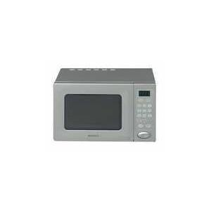 Photo of Matsui TS106  Microwave