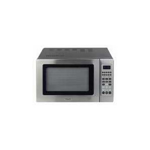 Photo of Matsui MCT111SS Microwave