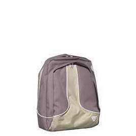 Techair Playa Backpack With Power Supply Pouch - Beige Reviews
