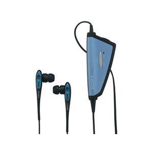 Photo of Sony MDR-NC11 Headphone