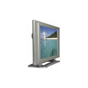 Photo of Digix La 2000 Television