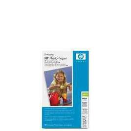 Hewletpack EPP100170 10X15 Reviews