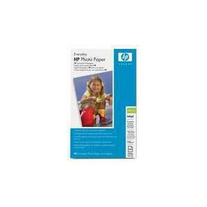 Photo of Hewletpack EPP100170 10X15 Printer Paper