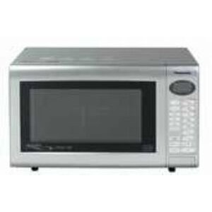 Photo of Panasonic NN-A524MBGPG Microwave
