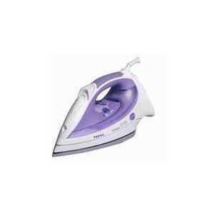 Photo of Tefal FV9130 Iron