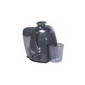 Photo of MOULINEX BKA342 J/ MASTER Juice Extractor