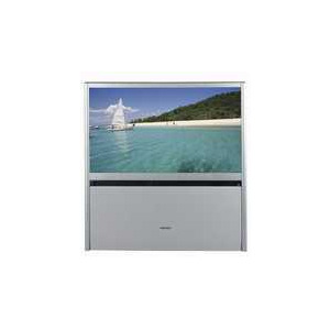 Photo of Toshiba 51WH46 Television