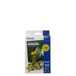 Epson Premium Glossy Photo Paper Reviews