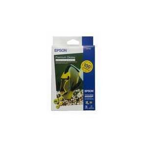 Photo of Epson Premium Glossy Photo Paper Photo Paper
