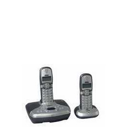 Onetel Sigma 2200 Reviews