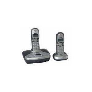 Photo of Onetel Sigma 2200 Landline Phone