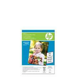 HEWLETPACK EPP25 S/G 170GSM Reviews
