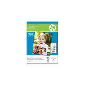 Photo of HEWLETPACK EPP25 S/g 170GSM Photo Paper