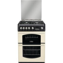 Hotpoint CH60GTXF Reviews