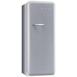Smeg FAB28QX1 Reviews
