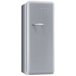 Photo of Smeg FAB28QX1 Fridge