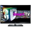Photo of Toshiba 42WL863B Television