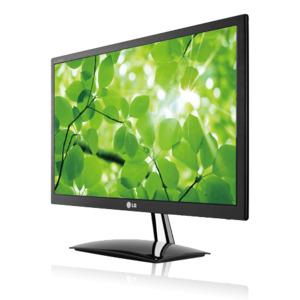 Photo of LG E2351VR-BN Monitor