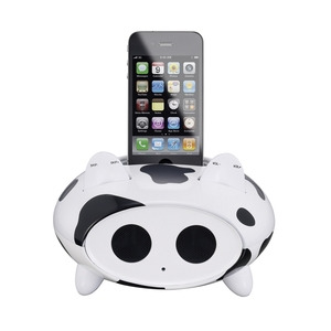 Photo of I WANTIT IMOO11 iPod Dock